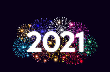 Happy-New-Year-2021-Pic