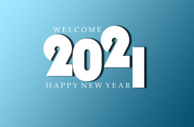 New-Year-2021-HD-Pic