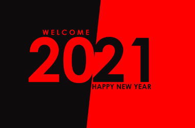 New-Year-2021-Image-HD