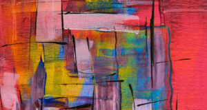 Abstract-Art-Painting-HD-Pic