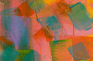 Abstract-Painting-Pic-HD