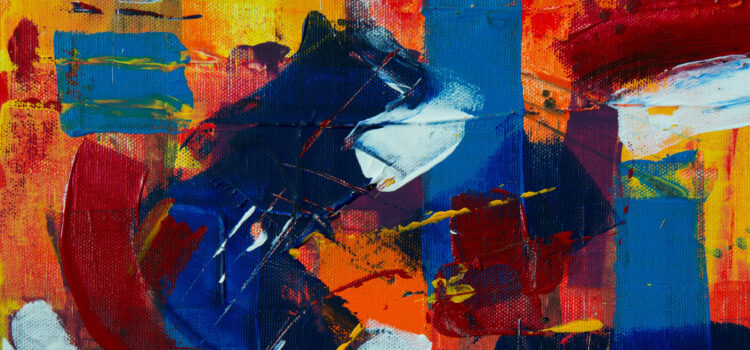 Colorful-Abstract-Painting-Art-HD-Image