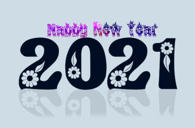 Happy-New-Year-2021-Full-HD-Image