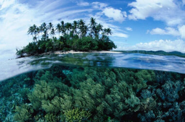 Pic-of-Island