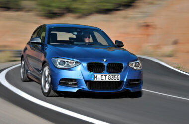 BMW-1-Series-Car-HD-Picture