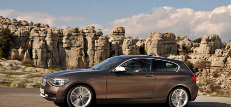 BMW-1-Series-Car-Image-in-HD