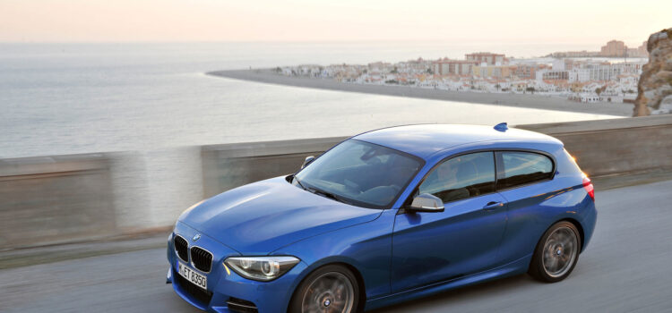 BMW-1-Series-Car-Pic-in-HD