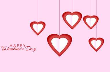 Beautiful-Happy-Valentines-Day-Pic-in-HD