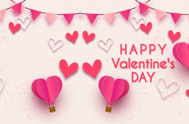 Creative-Beautiful-Happy-Valentines-Day-Pic