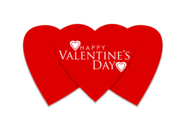 HD-Beautiful-Valentines-Day-Image