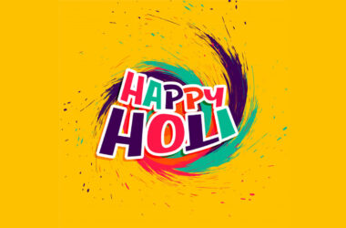 Abstract-Holi-Colors-Pic