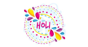 Artistic-Happy-Holi-Pic-HD