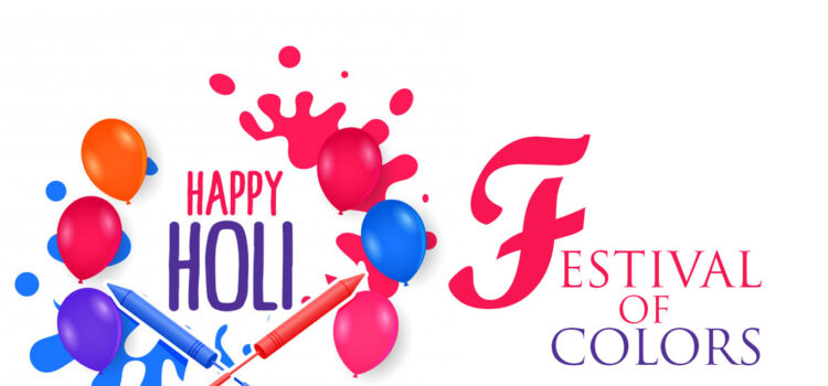 Happy-Holi-Colorful-Balloons-Pic-HD