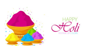 Happy-Holi-Festival-Full-HD-Pic