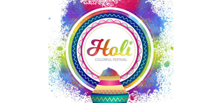 Holi-Festival-Image-in-HD
