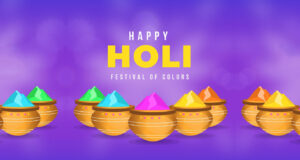 Holi-With-Gulal-Powder-Image-HD