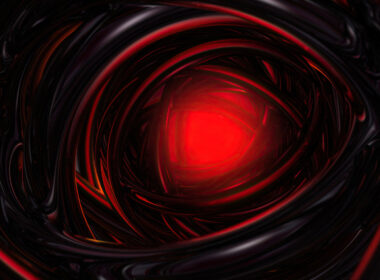 Abstract Art Background Image HD