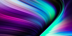 Abstract Colorful Pattern HD Pic