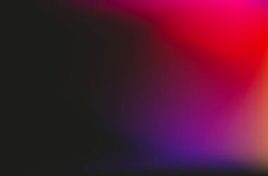 Abstract-Dark-Colorful-Blur-HD-Image
