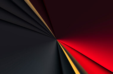 Abstract-Design-Pattern-HD-Background