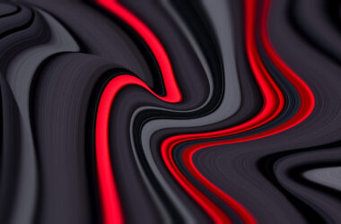 Abstract-Waves-Background-HD