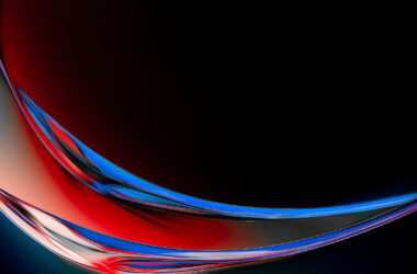 Abstract-Waves-Background-Image-HD