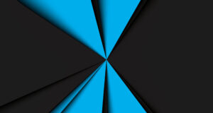 Blue-and-Dark-Geometry-Abstract-Background-HD