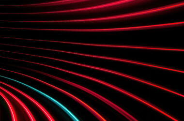 Red-and-Black-Abstract-Background-HD